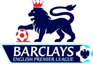 Hasil Lengkap Liga Inggris sabtu 3 dan minggu 4 Des 2016