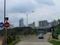 Alamat Pabrik Indocement Tunggal Prakarsa di Indonesia