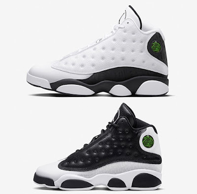 """quality design 8ac7f 77e63 Jordan Brand is set to debut an all-new Air Jordan 13, the Air Jordan 13  """"Love   Respect"""" during the 2017 holiday season. This release reflects on  the """" ..."""
