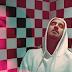 «Πώς Να Φύγω»: Το νέο τραγούδι των KINGS και το συγκλονιστικό μήνυμα ζωής