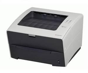 Kyocera ECOSYS FS-820