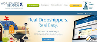 best drop shipping company