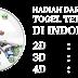 INDOTOTO88 Tempat main judi online terbaik