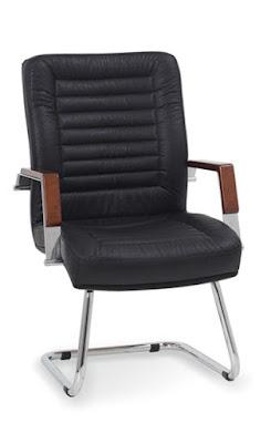 ahşap misafir koltuğu, büro koltuğu, misafir koltuğu, ofis koltuğu, ofis koltuk, u ayaklı,