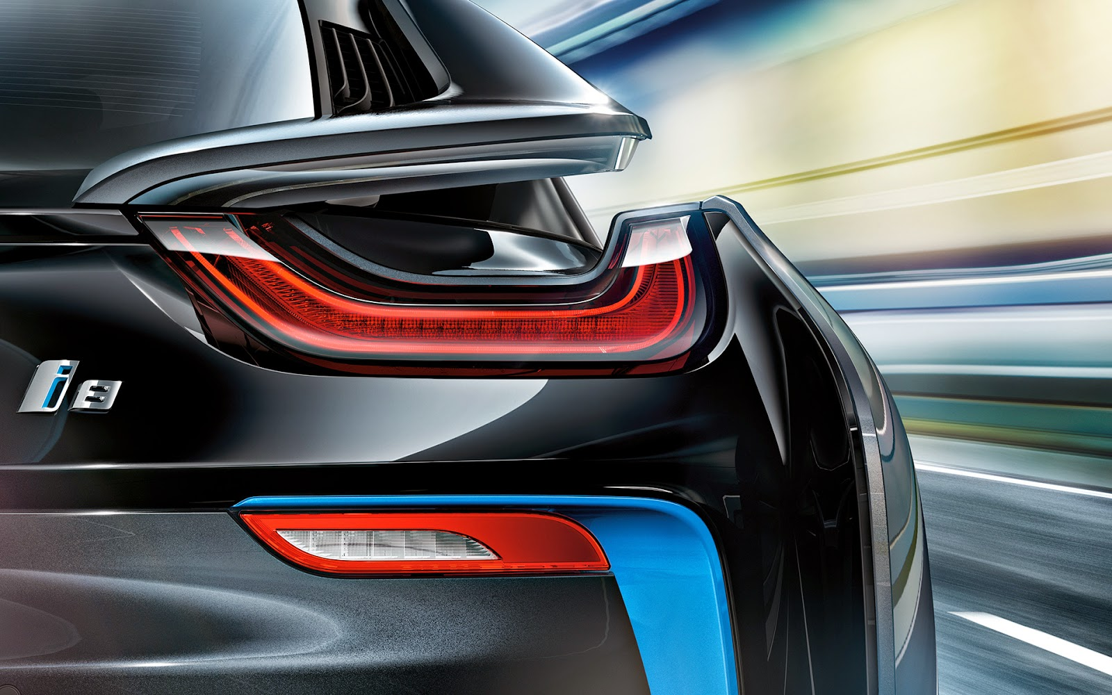 Bmw I8 Wallpaper Cars Wallpaper Lo