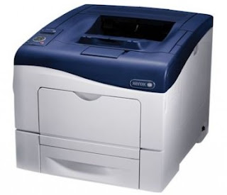 Xerox Phaser 6600 Driver Download