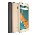 Panasonic introduces brilliantly crafted P9 powered with Android 7.0 Nougat