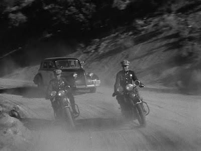 High Sierra - 1941