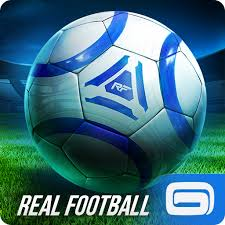 Real-Football-Download