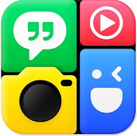 Photo Grid Collage Maker 5.20 APK