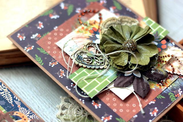 Cards_Stay_Awhile_Elena_Aug_27_Image4.JPG