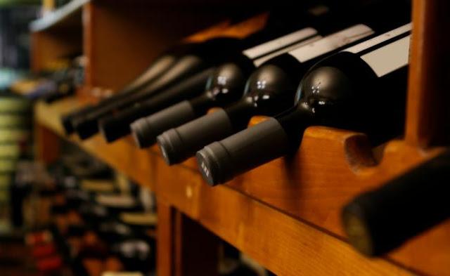 Mantén tus vinos con el mejor sabor por más tiempo