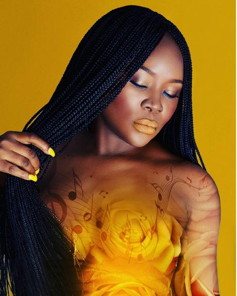 Omawunmi Megbele birthday