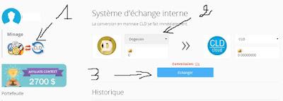 cldmine,bitcoin,btc,satoshi