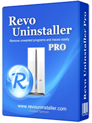 Revo Uninstaller Pro Full Version Full Patch