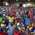 León: Primer objetivo de la Constituyente es la preservación de la paz