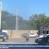 Empistolados atracan  en Reynosa tienda 7 Eleven y huyen con botín