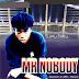 LERRY B - MR NOBODY (MUSIC)