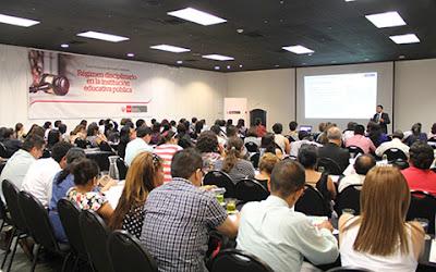 MINEDU capacita a directores para correcta gestión de denuncias a docentes