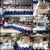 5 Vendor Catering Terbaik di Surabaya - Sidoarjo Untuk Resepsi Pernikahan Kamu!