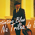Distintivo Blue - Na Trilha do Blues (Clipe Oficial)