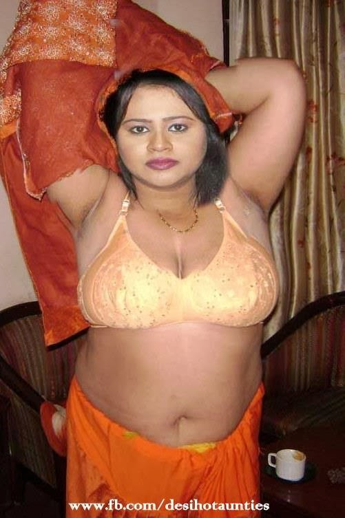Mallu Aunty Ki Hot Jawanai-2219