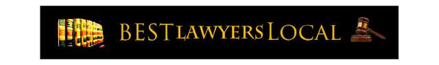 http://www.MediaVizual.com http://www.KillerLawyers.com  http://www.GreatLocalAttorneys.com http://www.BestLawyersLocal.com http://www.KillerLawyers.com http://www.DUIBestLawyers.com http://www.BestLawAttorney.com