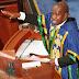 Job Ndugai atoa ufafanuzi maana ya 'Fala' bungeni