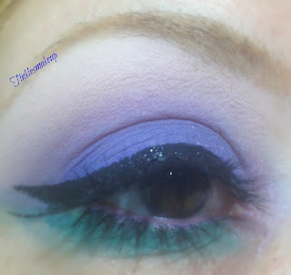 eye_makeup_look_green_plum