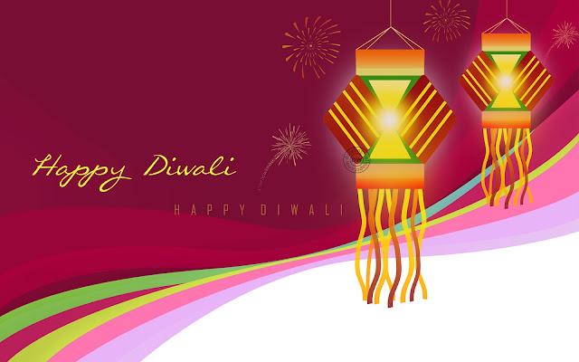 When is Diwali Date