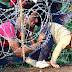 Η Ευρωπαϊκή Ένωση κλείνει τα σύνορα και για τους Έλληνες...