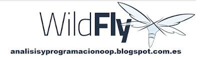 Instalar el servidor de aplicaciones WildFly en linux