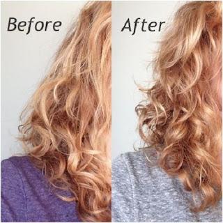 Manfaat Masker Madu untuk Perawatan Rambut Kering