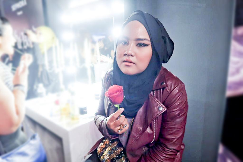 Blind date malaysia
