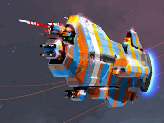 Homeworld PC Game Download Free Full Version
