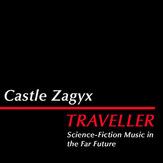 https://castlezagyx.bandcamp.com/album/traveller
