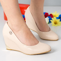 pantofi-casual-femei-cu-platforma8