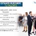 Topsa trabajo para la ciudad de Tacna I interesados enviar correo indicado en el Flyer