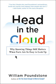 head-in-the-clouds-william-poundstone-bo
