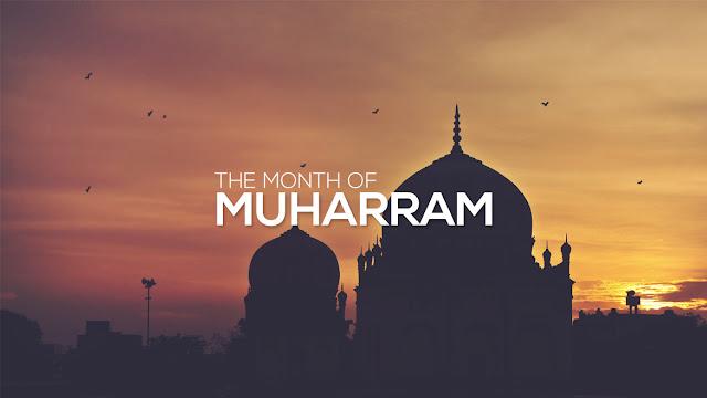 Tahun Baru Islam 1 Muharram, Meneguhkan Kecerdasan Spiritual