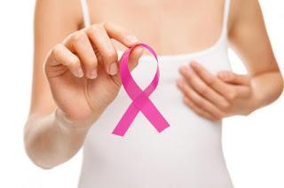 Tumor benigno en los senos