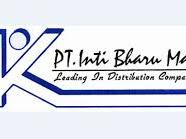 Lowongan Kerja PT. Inti Bharumas (IBM) - Bandar Lampung