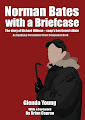 Norman Bates with a Briefcase - the Richard Hillman story