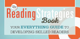 Schoolhouse Treasures Reviews Reading Strategies Book - Goal 6: Characters