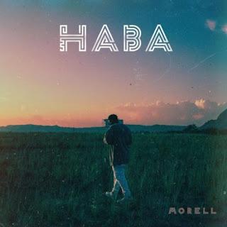 """Morell """"Haba"""""""