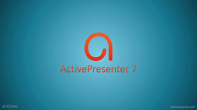 ActivePresenter 7 Pro product key, download, discount code, coupon code, full version key, lizenzschlüssel, serial number, activation key, registration code, rabatt