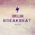 Breakbeat Mix 24