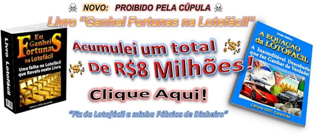 Editora 100% Garantida