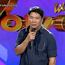 One audience member dies and one other injured in accident during 'Wowowin' taping