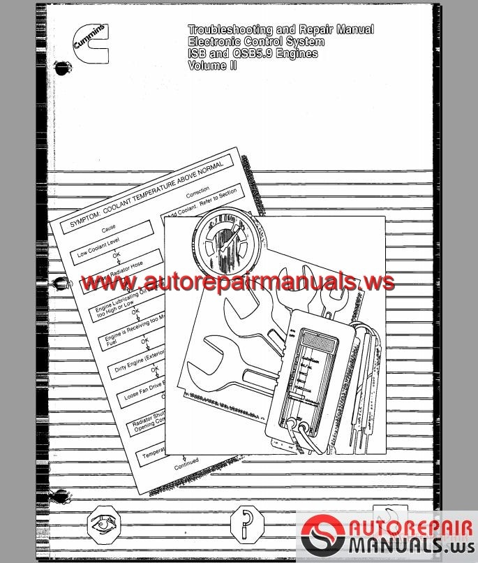 auto repair manual cummins wiring diagram full dvd cummins qsx11 9 cm2250 fce wiring diagram cummins qsx15 cm570 power generation interface wiring diagram cummins qsx15 g drive control system wiring diagram